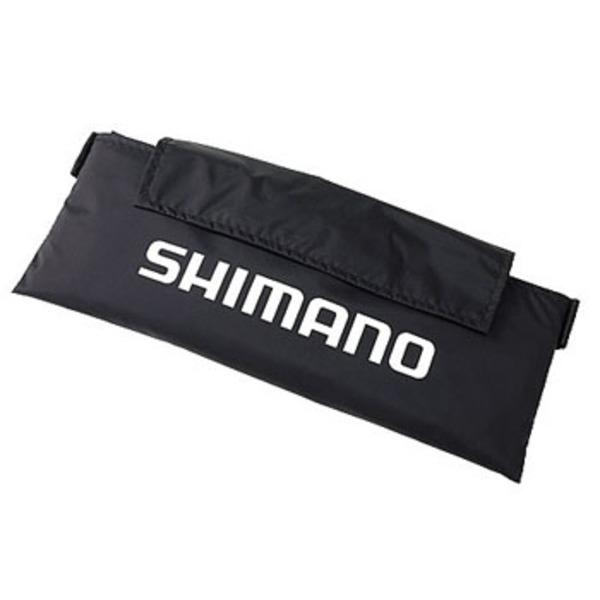 シマノ(SHIMANO) CO-011I 防水シートカバー CO-011I ルアー用フィッシングツール
