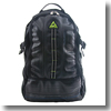 GREENGURU(グリーングル) Spinner 22L Bike Tube Backpack