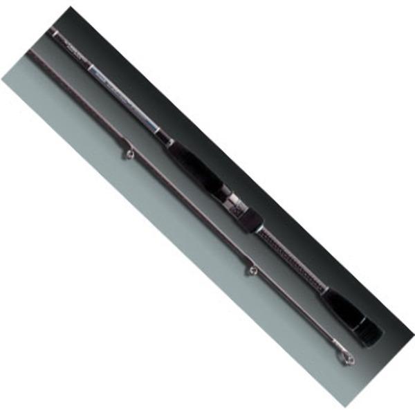 オリムピック(OLYMPIC) G/L スーパーカラマレッティーエサゴナーレ GOSCES-862MH-T G08321 8フィート以上