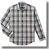 THE NORTH FACE(ザ・ノースフェイス) L/S DACRONQD COTTON SHIRT Men's