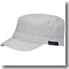 THE NORTH FACE(ザ・ノースフェイス) RUNNERS HIGH WORK CAP