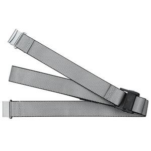 ���イワ(Daiwa) CPショルダーベルト 150S 04200139
