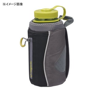 nalgene(ナルゲン) 広口1Lケース Handheld 92230