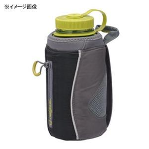nalgene(ナルゲン)広口1Lケース Handheld