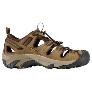KEEN(キーン) ARROYO II Men's