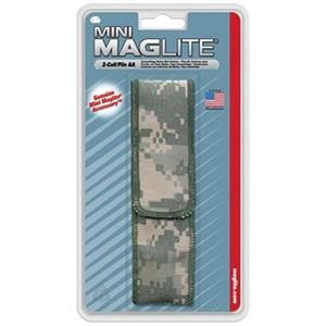 マグライト ミニマグライトAA用ライトケース 1031021615002 ライト用ポーチ