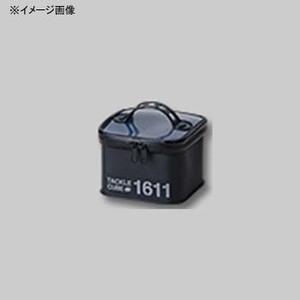 第一精工 タックルキューブ1611 白