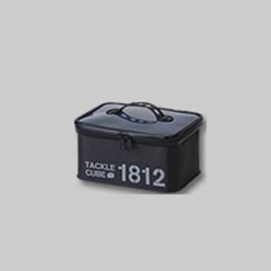第一精工 タックルキューブ1812