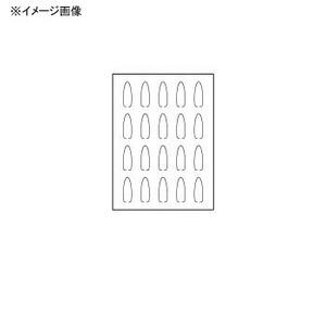 C&Fデザイン CFTM-151/M エクステンドボディーインナーフォーム M