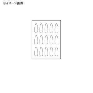 C&Fデザイン CFTM-151/L エクステンドボディーインナーフォーム L