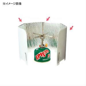 EPI(イーピーアイ) EPI風防 A-6503