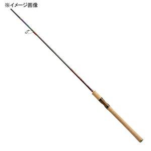 シマノ(SHIMANO)ワールドシャウラ 2751R−2