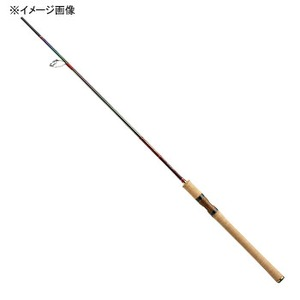 シマノ(SHIMANO) ワールドシャウラ 21053R-3 W SHAULA 21053R3 スピニング(パックロッド)