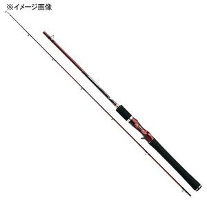 シマノ(SHIMANO) スコーピオンXT 15101F-2