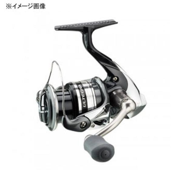 シマノ(SHIMANO) 12 アルテグラ 2500S 12 アルテグラ 2500S SCM 2000~2500番