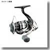 シマノ(SHIMANO) 12 アルテグラ C3000HG