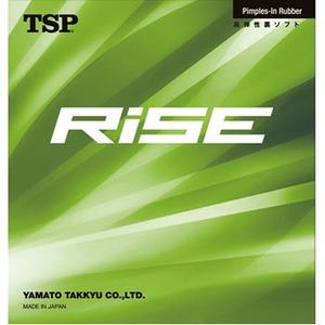ヤマト卓球 ライズ YTT-20006 卓球用品