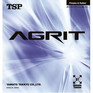 ヤマト卓球 アグリット YTT-20016 卓球用品