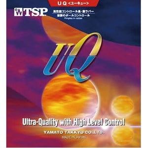 ヤマト卓球 UQ(ユーキュ-) YTT-20041