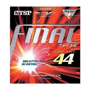 ヤマト卓球 ファイナル YTT-20322 卓球用品