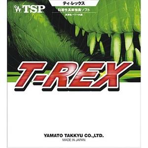 ヤマト卓球 T-REX YTT-20861 卓球用品