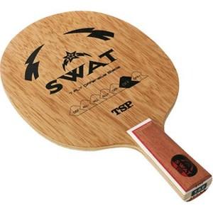 ヤマト卓球 スワット-CHN YTT-21013 卓球用品