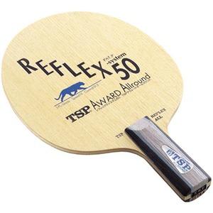 ヤマト卓球 アウォード オールラウンド CHN YTT-21663 卓球用品