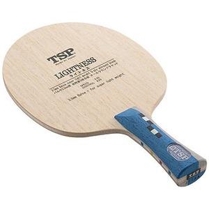 ヤマト卓球 ライトネス FL YTT-22034 卓球用品