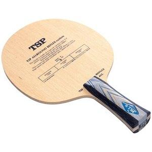 ヤマト卓球 オールラウンド リフレックスシステム FL YTT-22154 卓球用品