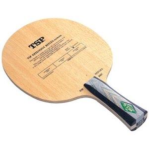 ヤマト卓球 ディフェンシ ブリフレックスシステム FL YTT-22164 卓球用品