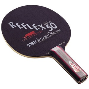 ヤマト卓球 アウォード オフェンシブ ST YTT-22425 卓球用品