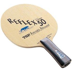 ヤマト卓球 アウォード オールラウンド FL YTT-22434 卓球用品