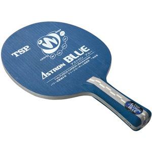 ヤマト卓球 アストロン FL YTT-22734 卓球用品