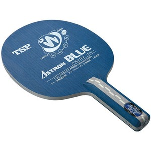 ヤマト卓球 アストロン ST YTT-22735 卓球用品