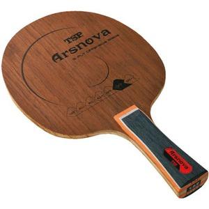 ヤマト卓球 アルスノーバ-FL YTT-26034 卓球用品