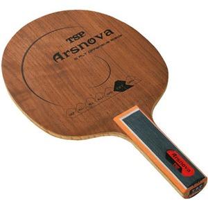ヤマト卓球 アルスノーバ-ST YTT-26035 卓球用品
