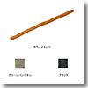 ティムコ(TIEMCO) アンクルジョッシュミート ミートワーム 4N
