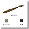 ティムコ(TIEMCO) アンクルジョッシュミート ミートリーチ 5L