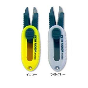 ダイワ(Daiwa) プチリガー PS46S 04910133
