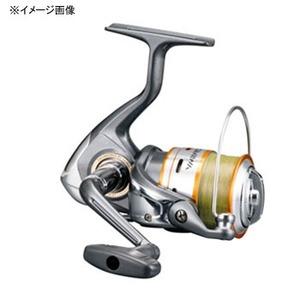 ダイワ(Daiwa) ジョイナス 2500