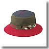 Rapala(ラパラ) Rip−Stop Colorful Hat(リップストップカラフルハット)