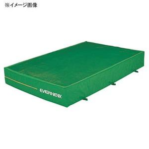 EVERNEW(エバニュー) 交換袋 EGD004・EGD352用 EGD014