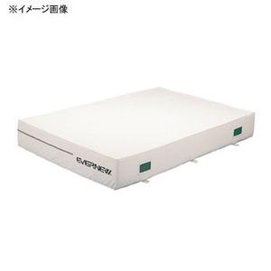 【送料無料】EVERNEW(エバニュー) 交換袋 EGD102用 EGD112