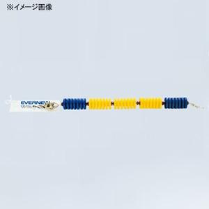 【送料無料】EVERNEW(エバニュー) コースロープ 11050 EHB009