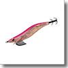 エギ番長2.5号#UV0106G ピンク×アジ×金