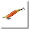 エギ番長 XS3.5号#0209D オレンジ×ミカン(橙)