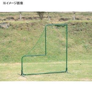 EVERNEW(エバニュー) ピッチャーネットDX EKC150