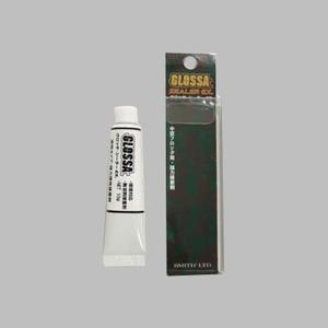 スミス(SMITH LTD) グロッサ シーラーEX 接着剤