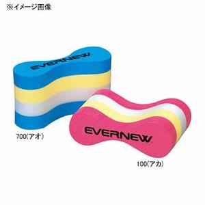 EVERNEW(エバニュー) ソフトブイ EHA058