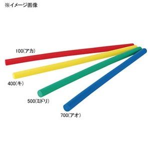 EVERNEW(エバニュー) プカプカポール【クレジットカード決済のみ】 EHA116